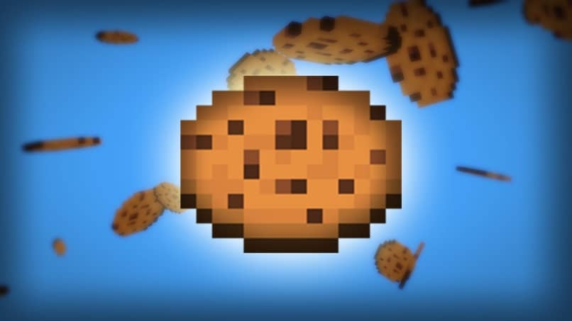 How To Make Cookies Or Crafting In Minecraft? - Crafting Cookie