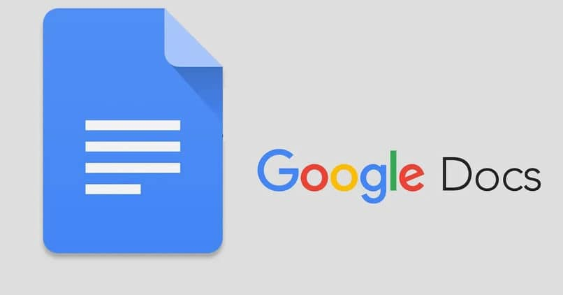 Sharing And Editing A Google Docs Documents By Mail Easily