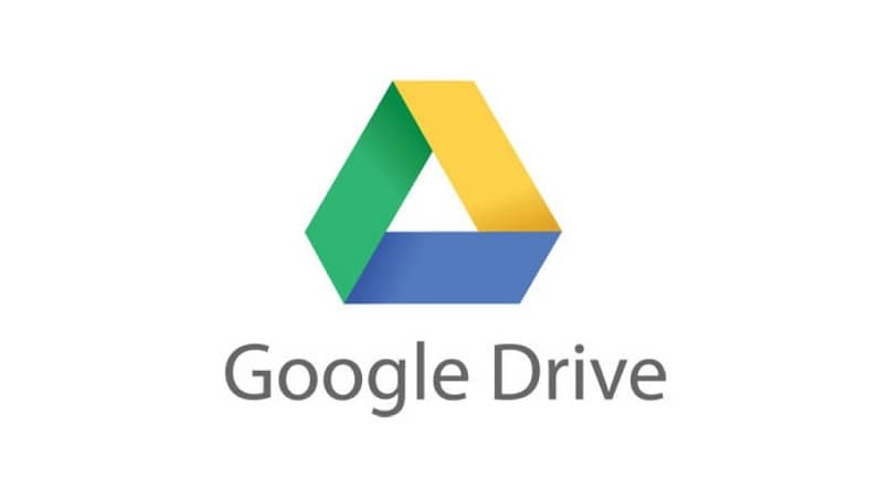 How To Upload And Download A Video To Google Drive From The Pc Quickly