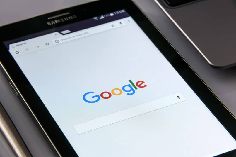remove or unlink my Google account other android