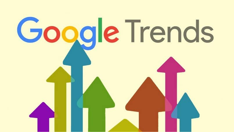 How To Search For Keywords Using Google Trends Tool Free