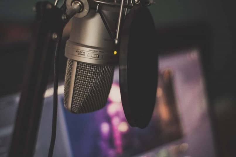 How To Record Audio Or Digital Sound More Professional Quality Easily