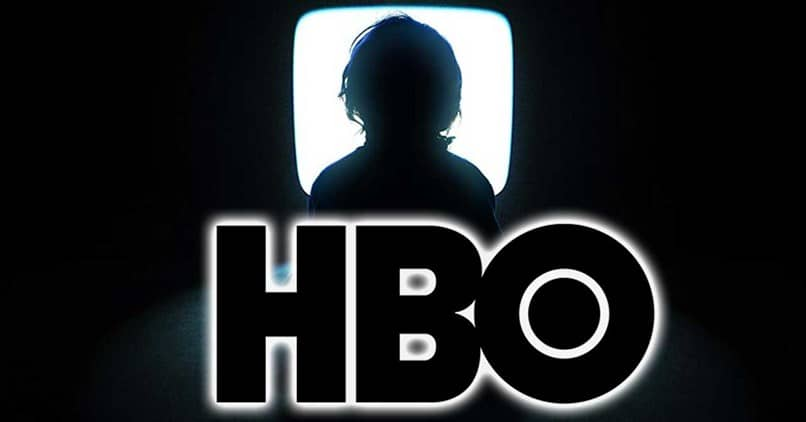 hbo account