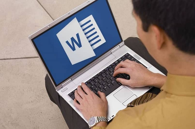 How to change and reverse color text in Word easily