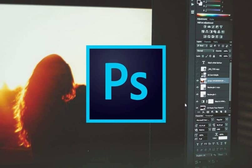 How To Remove Or Remove Watermarks In Photoshop? - Step By Step