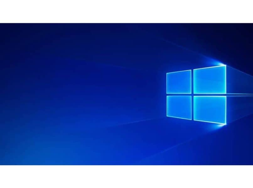 How To Remove Or Disable Sound Notifications In Windows 10