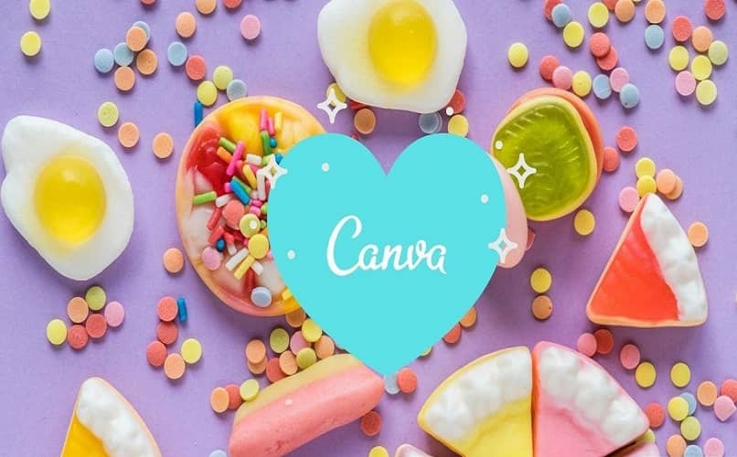 Cropping Photos And Images Creatively With Canva -Free Online