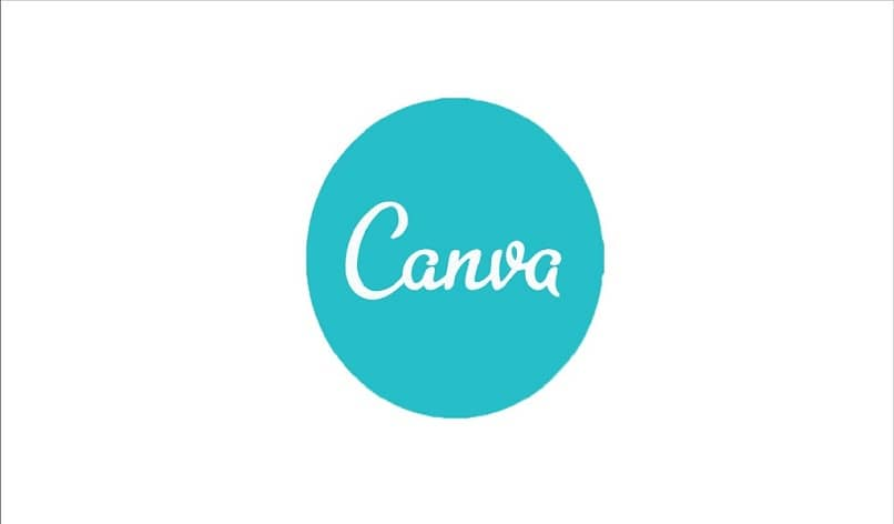 How To Cut Photos Into Circles, Squares, Triangles Canva?