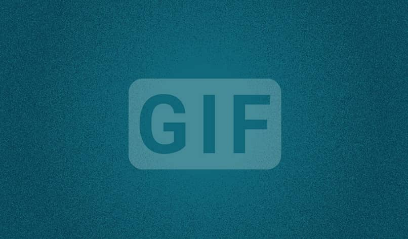 How To Make Animated Gifs Canva Pro And Insert Them Into Giphy?