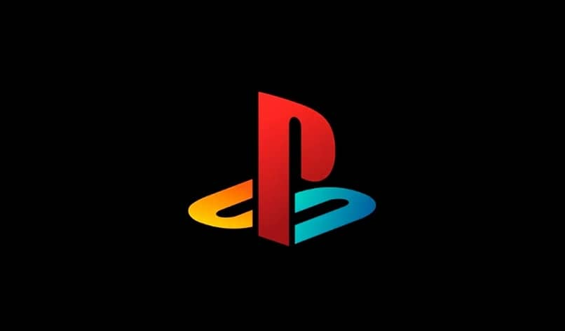 How To Go And Hear The Sound Of The Ps3 Game Through Headphones?