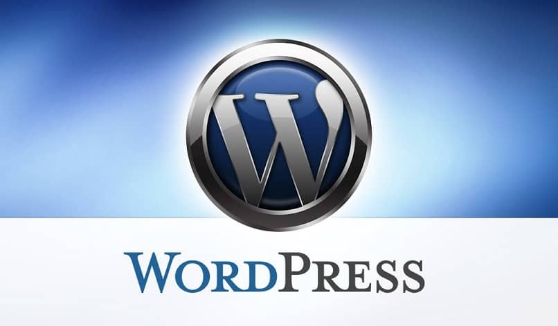 How To Insert Youtube Videos In Wordpress Plugins Automatically?