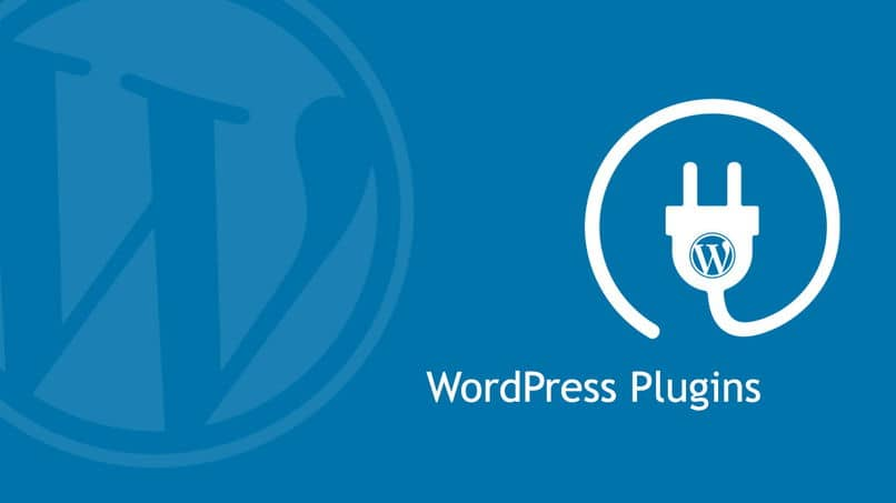 What Are The Best Plugins For Wordpress Layout Pages?
