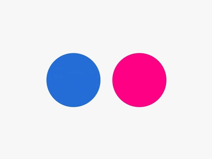 How to Get a custom URL for Flickr - Easy and fast