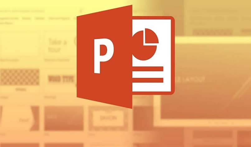 How To Put Or Add Custom Edges To Powerpoint Slides?