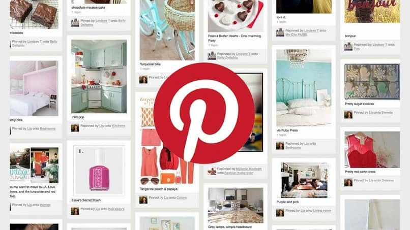 How To Upload Pictures Or Videos To Pinterest With A Link To My Site From Mobile? -Fast And Easy