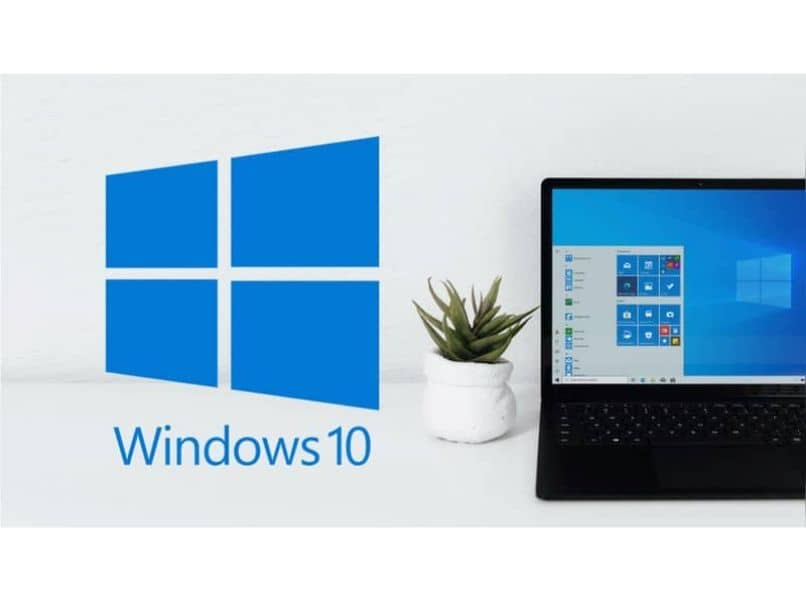 Hiding The Recovery Partition System My Pc Windows 10