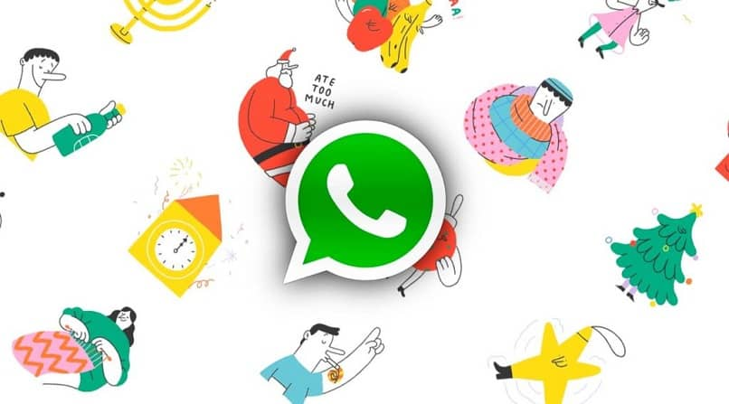 Create Your Own Stickers To Whatsapp Quickly And Easily