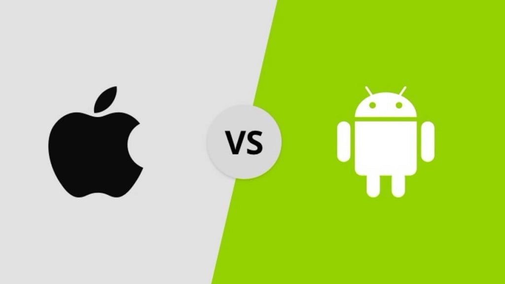 How Do You Know Which Company Is The Original Free My Iphone Or Android?