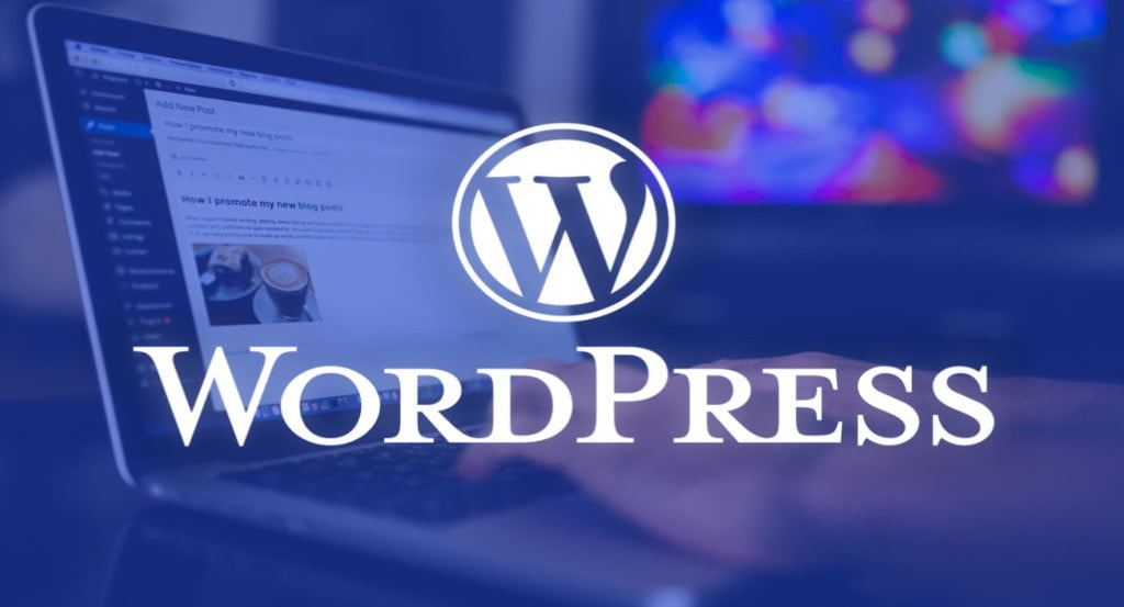 Where To Buy The Best Hosting And Domain To Install Wordpress?