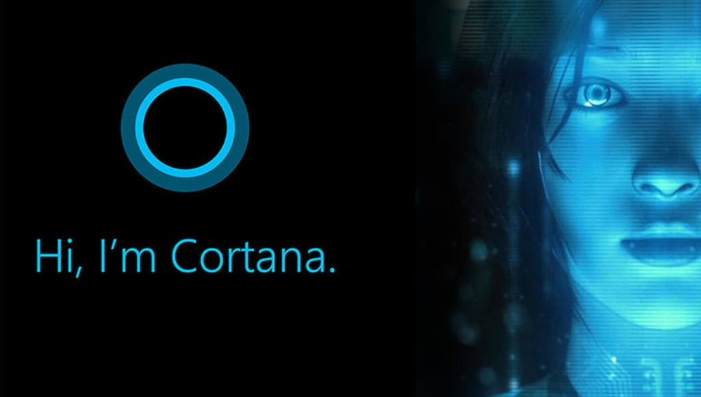 Who Is Cortana And How To Set It To Tell Jokes In Windows 10?