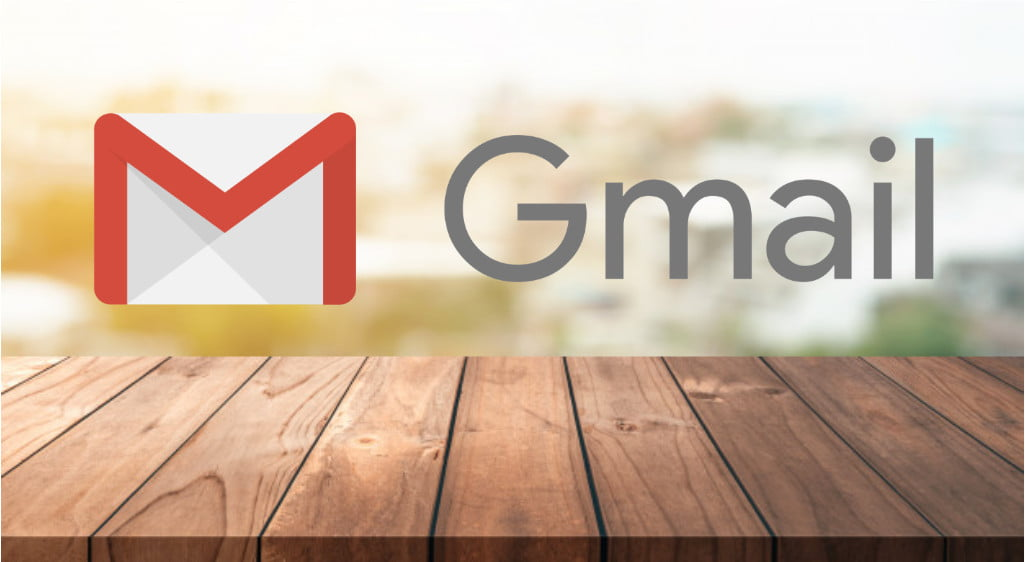 Deleting all emails in Gmail archived step