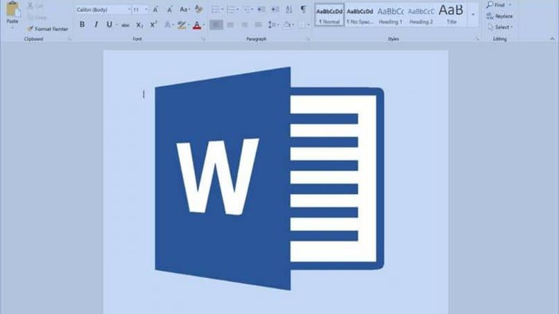 How To Freeze Or Lock The Position Of An Image In Word Easily?
