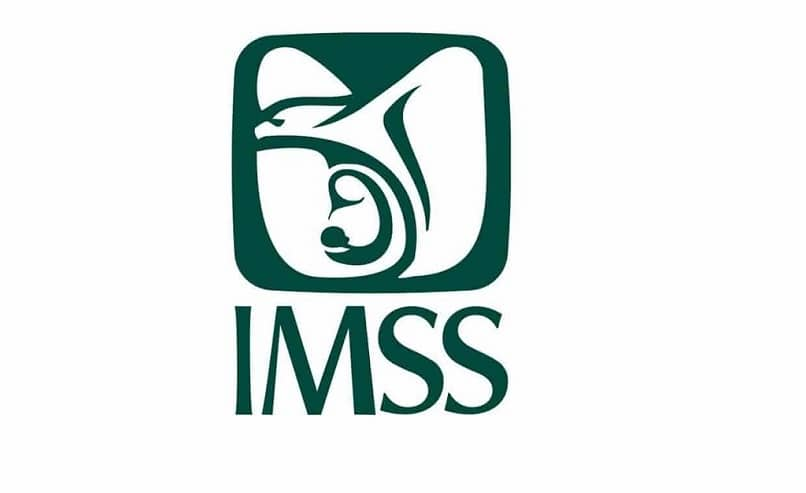 How To Register For The Insured Or Annuitant As Claimant In The Imss?