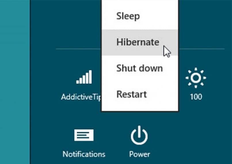 What It Is And How To Enable Or Disable Hybrid Sleep In Windows 10?