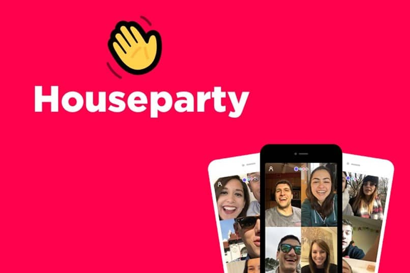 Why Is My Camera Does Not Work In Houseparty?