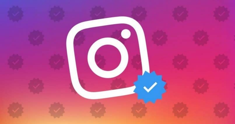 How To Check My Account On Instagram -Getting Logo On Instagram