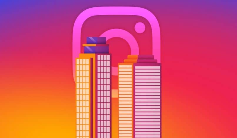 How To Create A Profile For Businesses Instagram? - Step By Step
