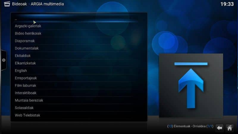How To Install Kodi Iphone Or Ipad Without Jailbreak Ios? - Fast And Easy