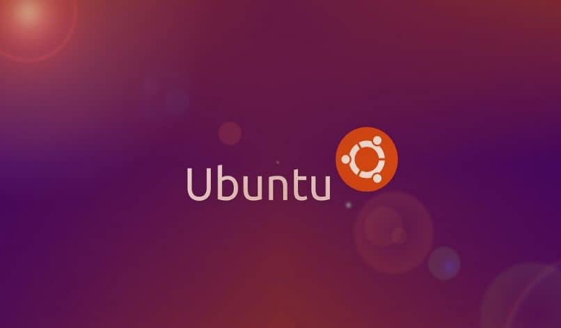 How To Install Programs On Ubuntu Linux Easily Downloaded From The Internet?