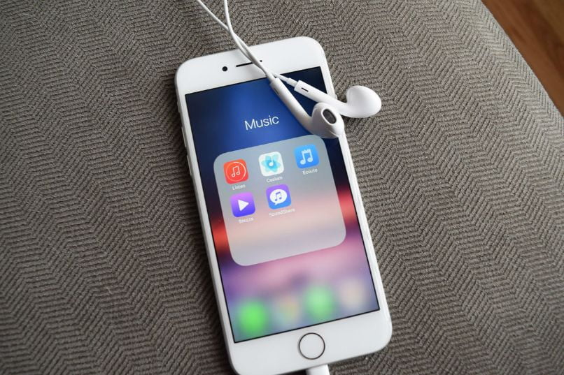 How To Enable And Configure Automatic Shutdown Of Ios Music Or Radio?