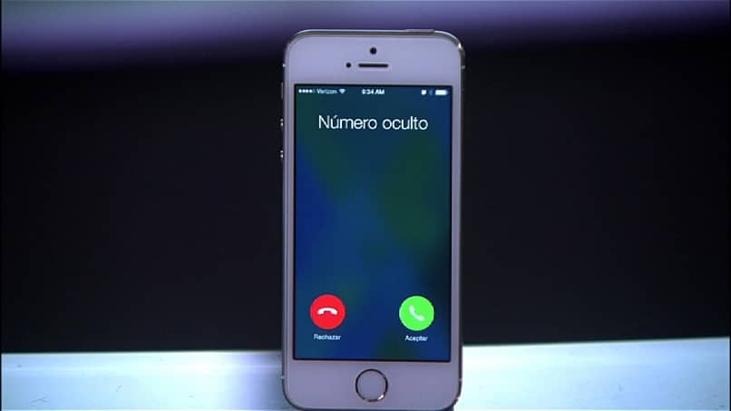 Making A Call With Hidden Number With Your Iphone 11 Iphone 11 Iphone 11 Pro Or Pro Max