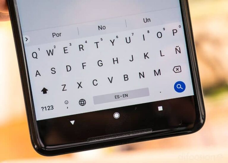 How To Change And Set The Language Of The Keyboard Of My Iphone Or Ipad -Very Easy