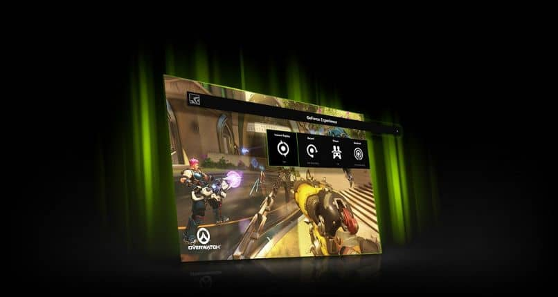 disable instant replay GeForce