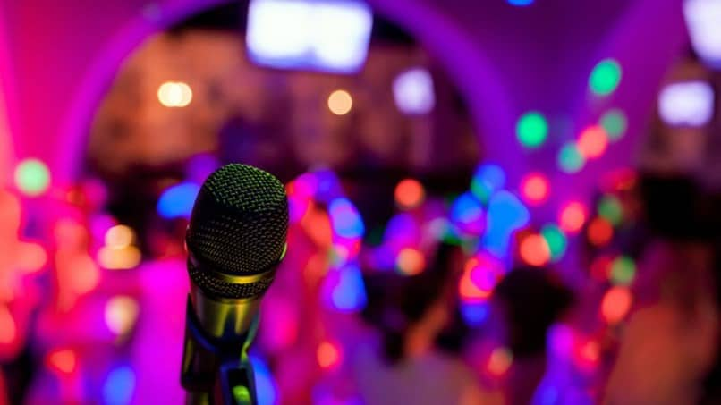 How Do Karaoke With Video And Lyrics On A Mac With Free Software