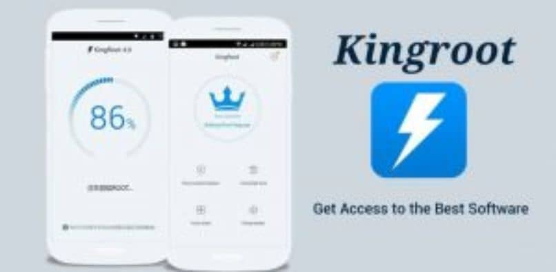 How To Remove Or Completely Eliminate Kingroot My Mobile Or Tablet