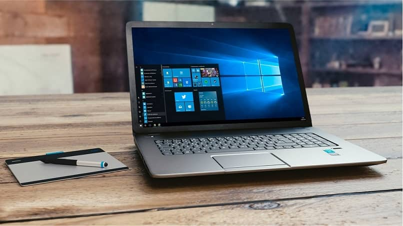 How To Download And Install Windows Admin Center In Windows 10?