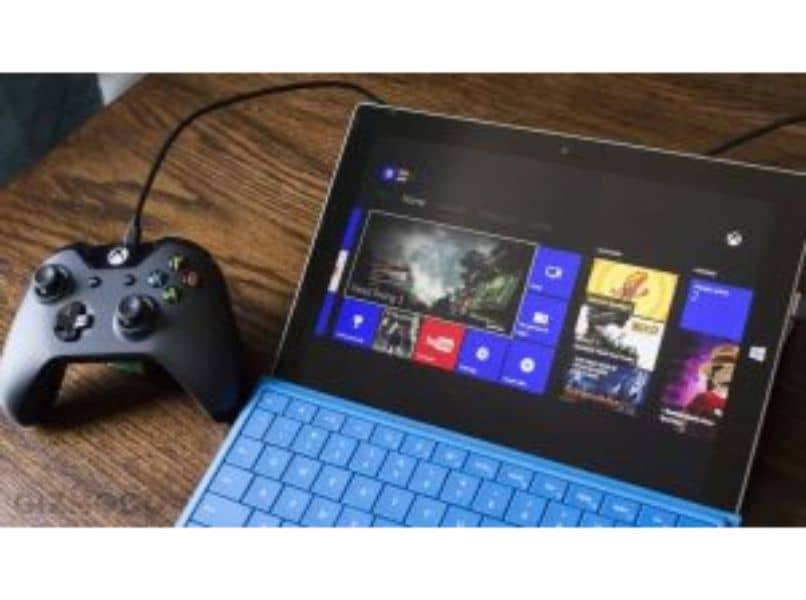 How To Enable Or Disable The Bar Games Windows 10 - Easy And Fast