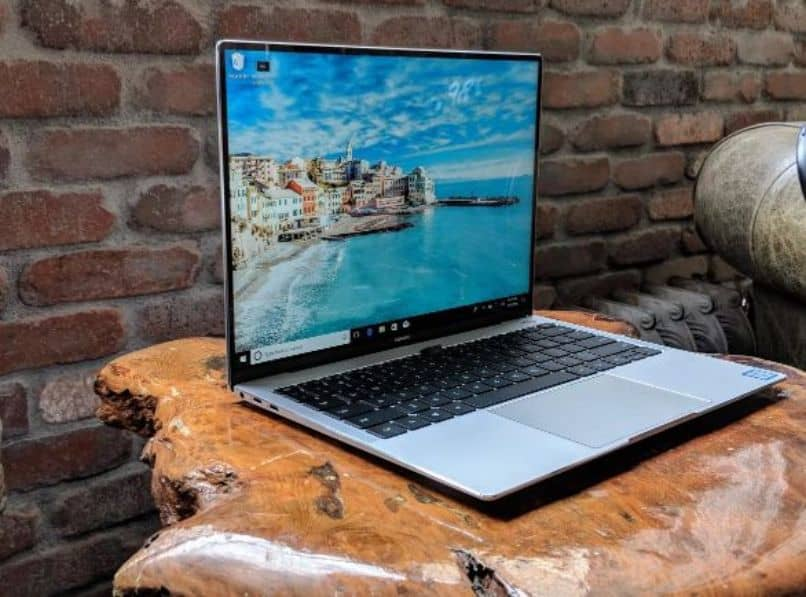 How To Install And Activate The Bluetooth On My Computer With Windows 10