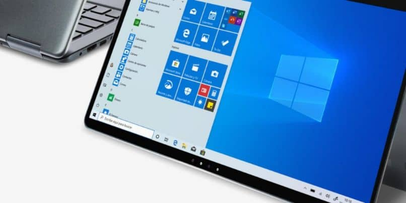 How To Troubleshoot Windows Update Does Not Update When Windows 10