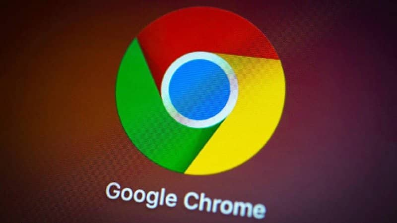 How to delete my stored passwords of Google Chrome website