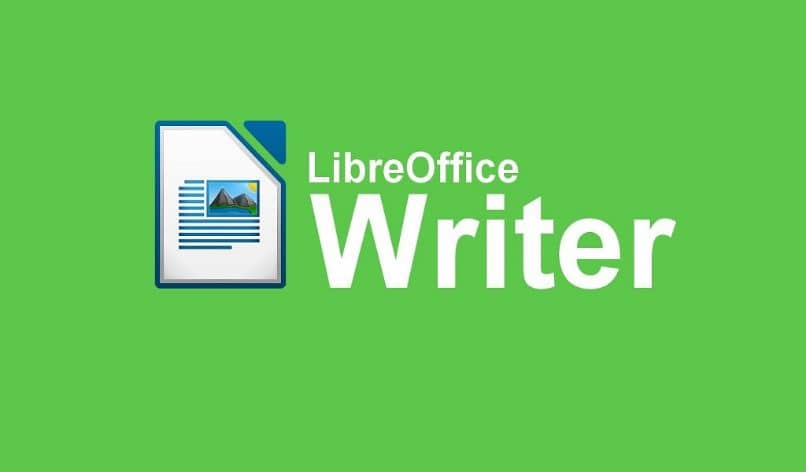 How To Create Labels From A Spreadsheet In Libreoffice Writer?