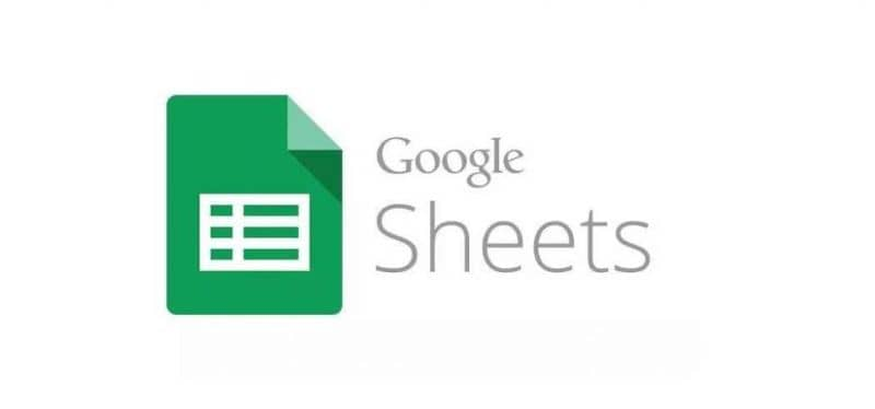 Inserting dates with the DATE function in Google Sheets
