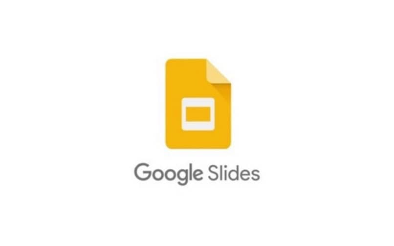 How To Create Presentations In Google Drive In Google Slides Templates
