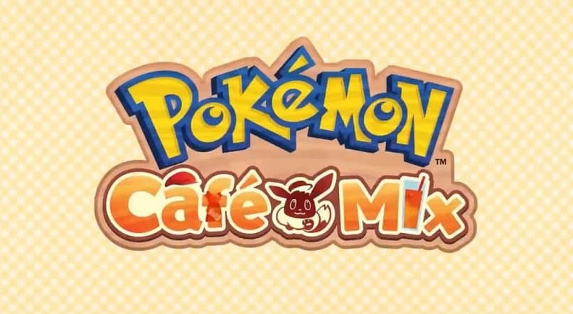 As Uninstall, You Delete Or Remove Pokemon Forever Coffee Mix Easy!