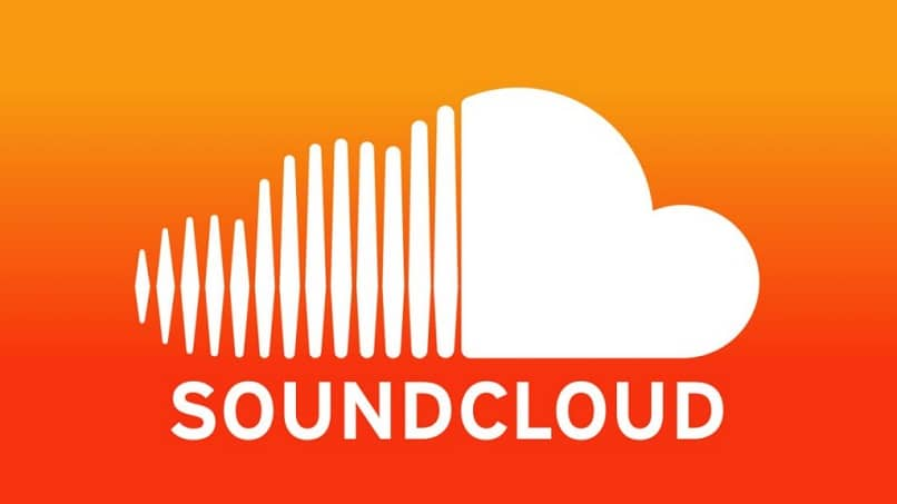 How To Get More Followers On Soundcloud Free - Easy And Fast