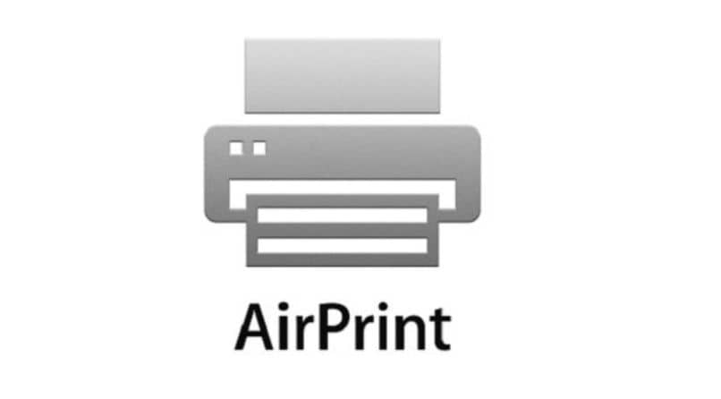 Printing Documents From An Iphone Or Ipad Wirelessly | Airprint